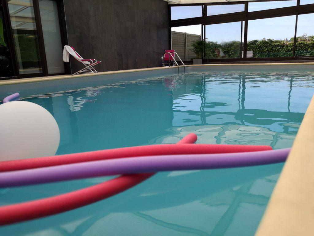 akoavilla-maison_chambre_hotes-isques-piscine