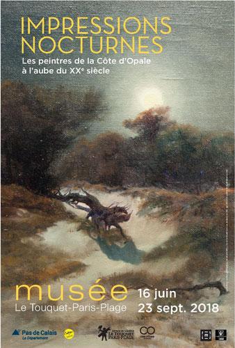 akoavilla-letouquet-impressions_nocturnes.